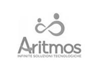 aritmos