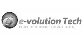 e-volution tech service