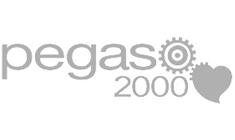 pegaso2000
