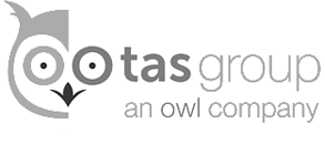 TAS group
